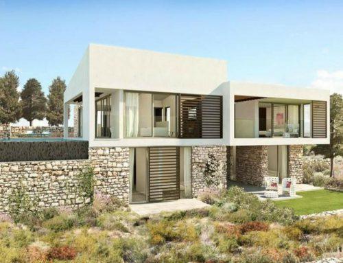רכישת בית בקפריסין – חלום שמתגשם