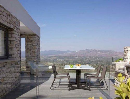 היכן כדאי לקנות נכס להשקעה בקפריסין ?
