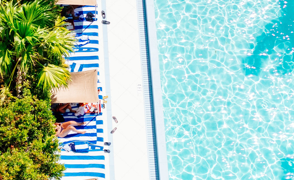 Preparing your budget for the perfect vacation